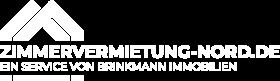 Zimmervermietung-Nord.de